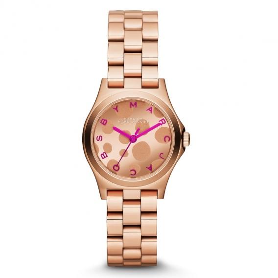 Часы Marc Jacobs MJK6773271