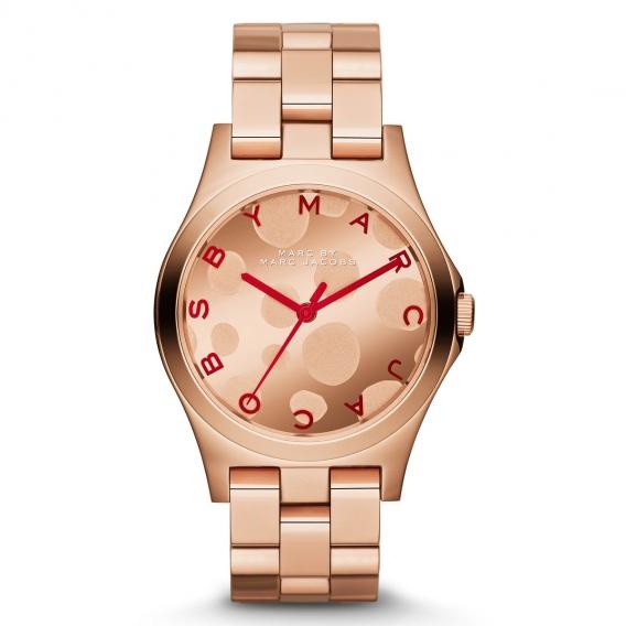 Часы Marc Jacobs MJK4633268