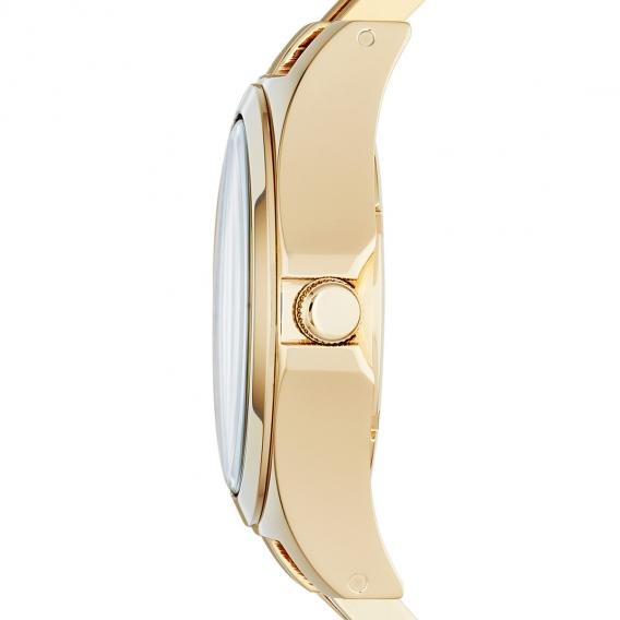 Часы Marc Jacobs MJK2853267