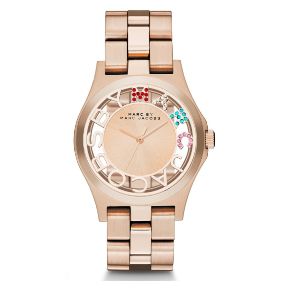 Часы Marc Jacobs MJK1643264