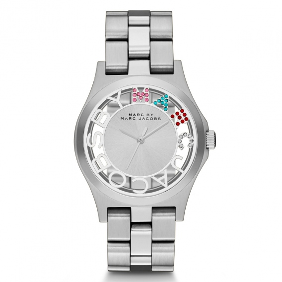 Часы Marc Jacobs MJK8353262