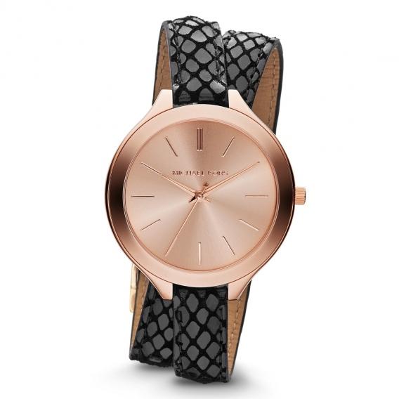 Часы Michael Kors MKK926322