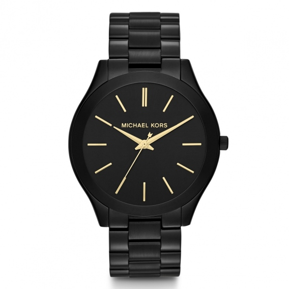 Часы Michael Kors MKK242221