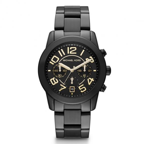 Часы Michael Kors MKK679858