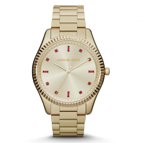 Часы Michael Kors MKK467246