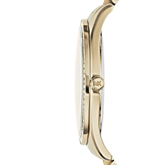 Часы Michael Kors MKK210244