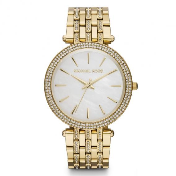 Часы Michael Kors MKK580219