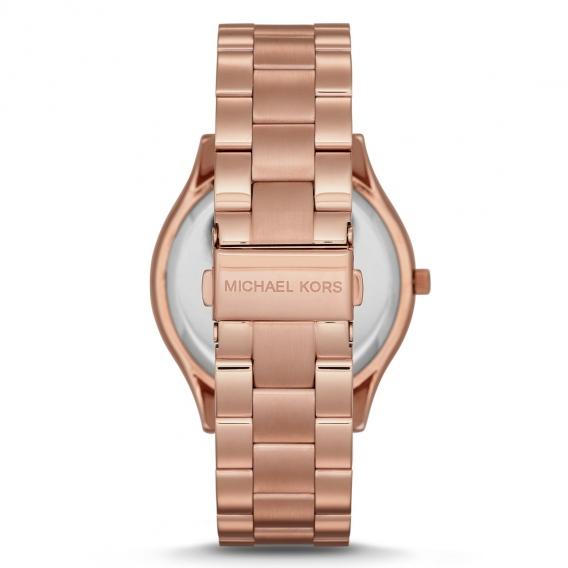 Часы Michael Kors MKK587197