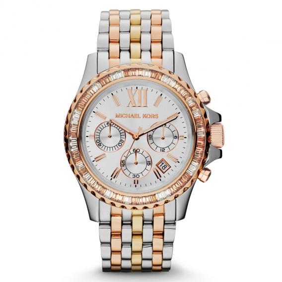 Часы Michael Kors MKK443876