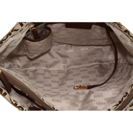 Michael Kors handväska MKK-B9841