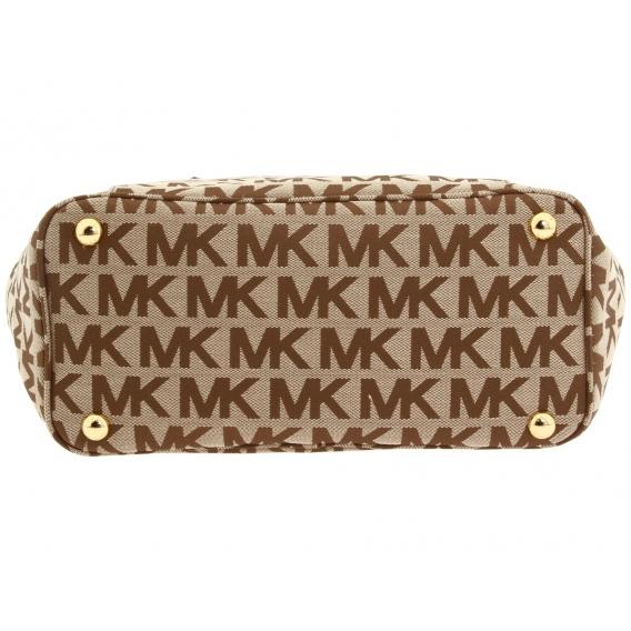 Сумка Michael Kors MKK-B9841