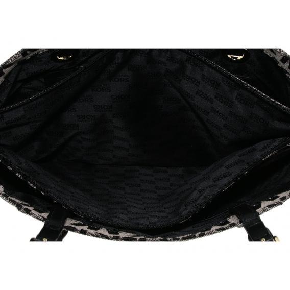Michael Kors handväska MKK-B2825