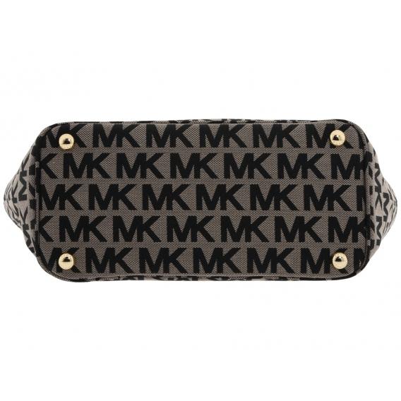 Сумка Michael Kors MKK-B2825