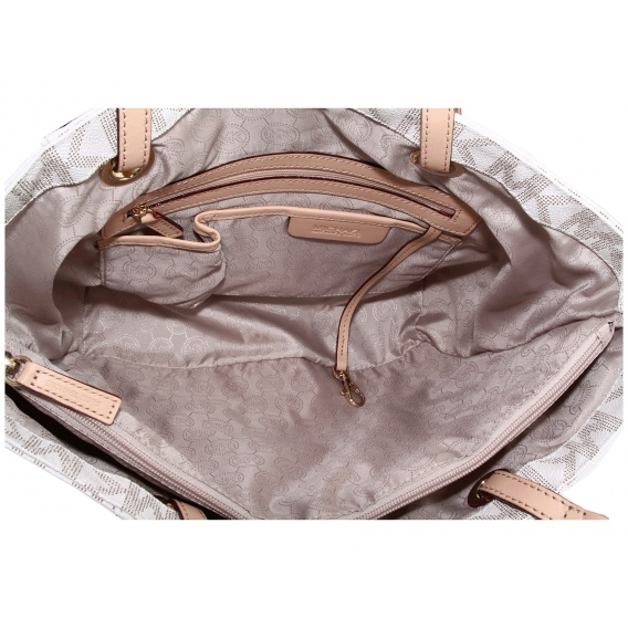 Michael Kors käsilaukku MKK-B8124