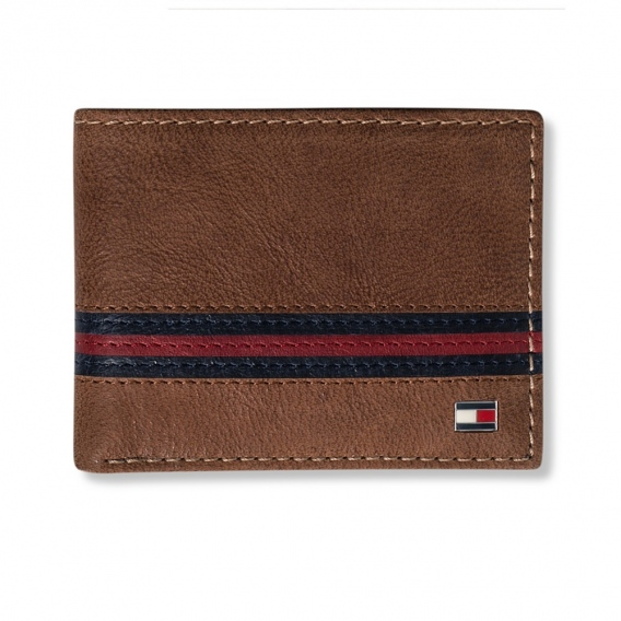 Tommy Hilfiger rahakott TH66120