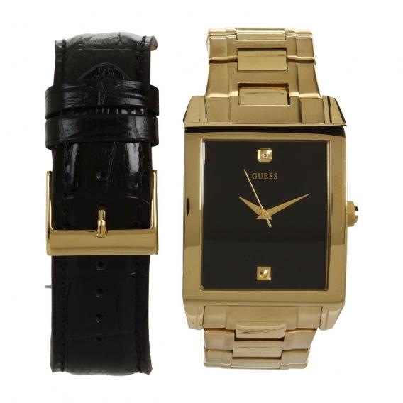 Часы Guess GK0906G1
