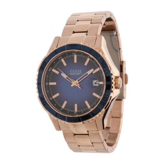 Часы Guess GK0344G3