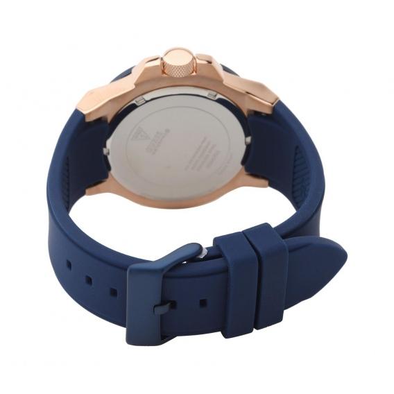 Часы Guess GK0247G3