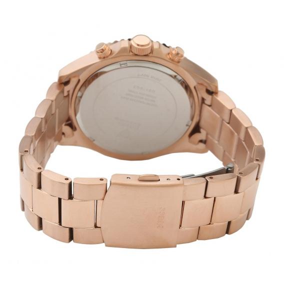 Часы Guess GK0870G3