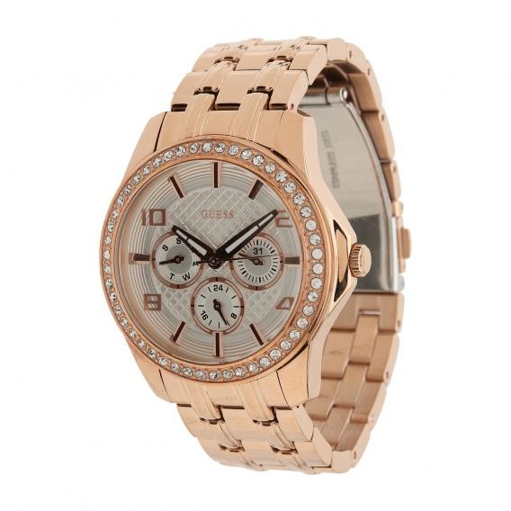 Часы Guess GK0347L3