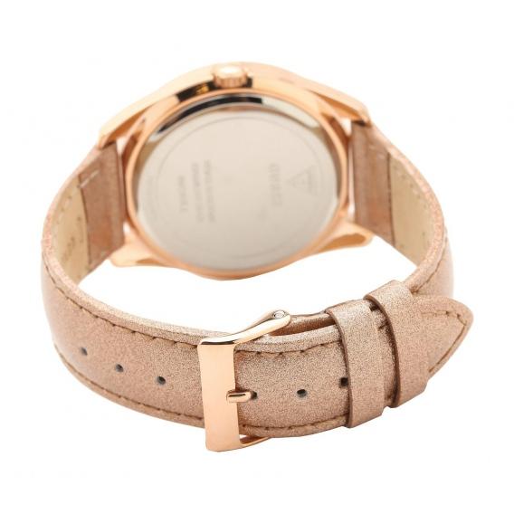 Часы Guess GK0808L1