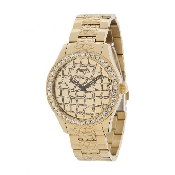 Часы Guess GK0336L2