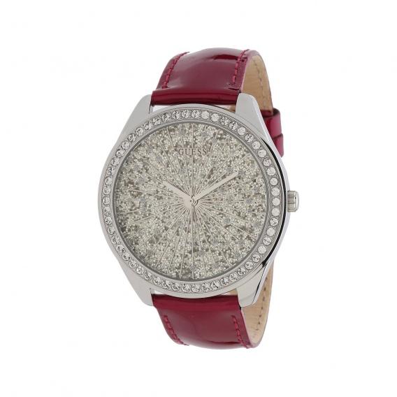 Женские часы гесс цена » Наручные часы