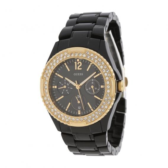 Часы Guess GK0762L8