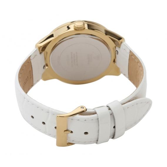 Часы Guess GK0263L4