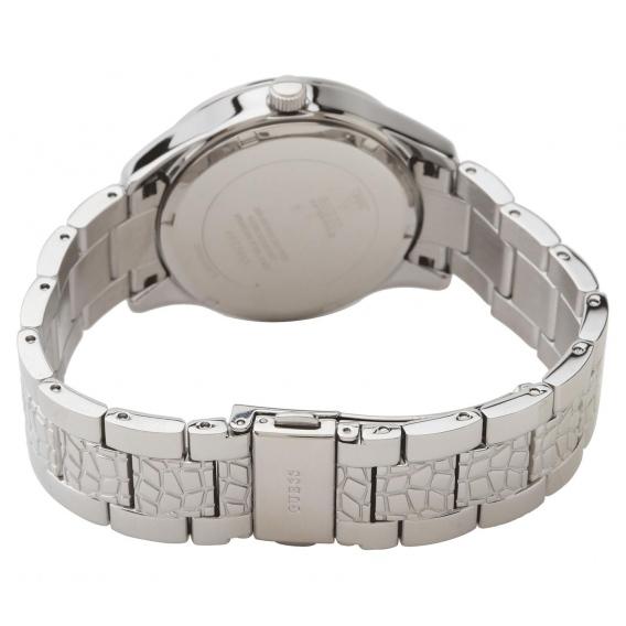Часы Guess GK0936L1
