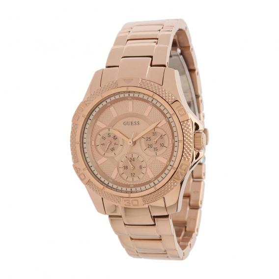 Часы Guess GK0135L3