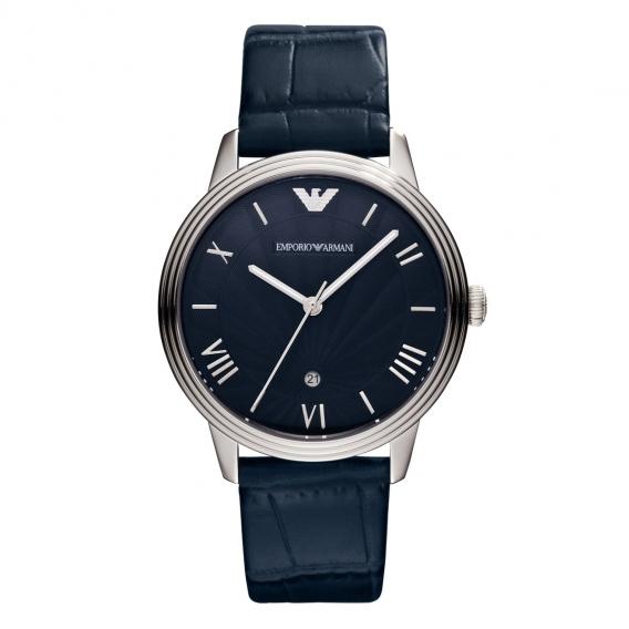 Часы Emporio Armani EAK214651