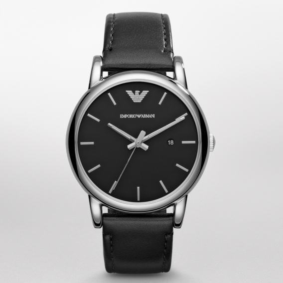 Часы Emporio Armani EAK228692
