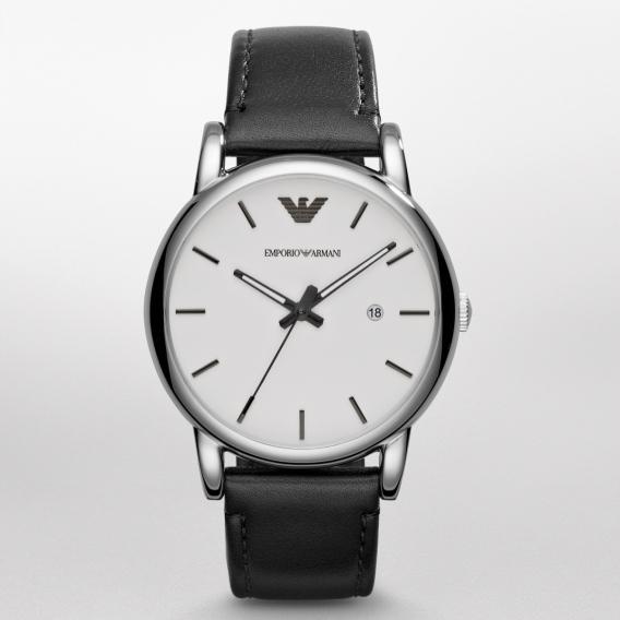 Часы Emporio Armani EAK270694