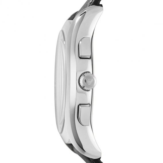 Часы Emporio Armani EAK372700