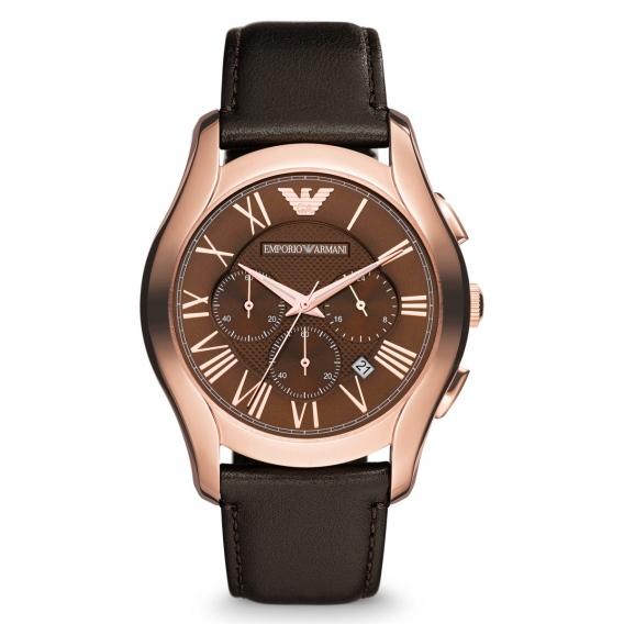 Часы Emporio Armani EAK520701