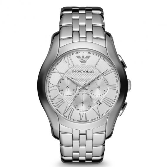 Часы Emporio Armani EAK735702