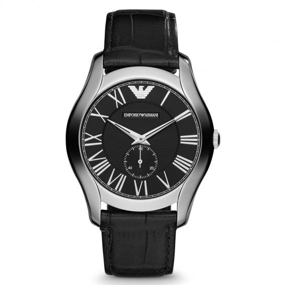Часы Emporio Armani EAK766703