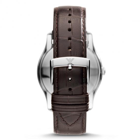 Часы Emporio Armani EAK717704