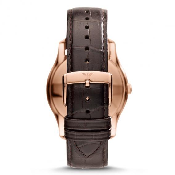 Часы Emporio Armani EAK238705