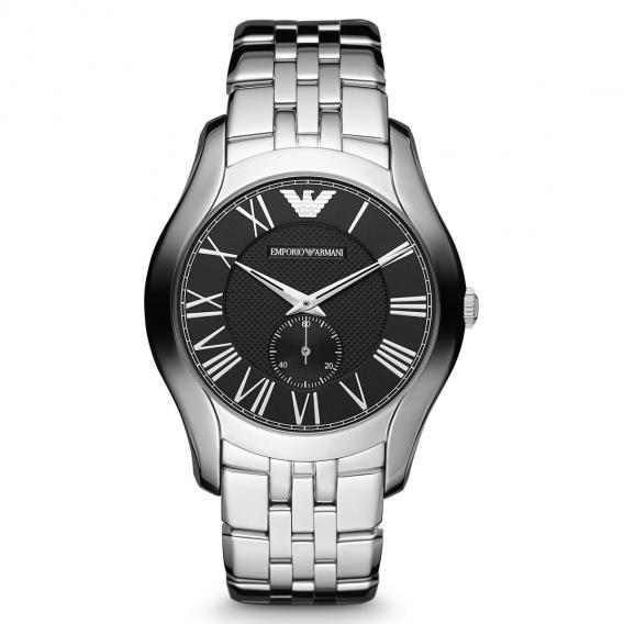 Часы Emporio Armani EAK485706