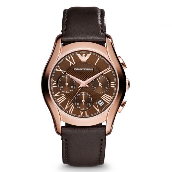 Часы Emporio Armani EAK867707