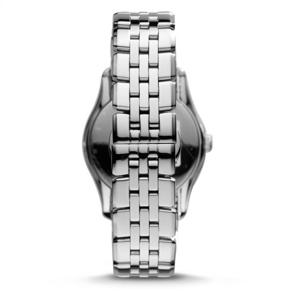 Часы Emporio Armani EAK934711