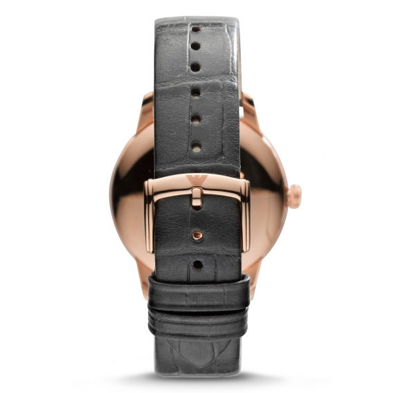 Часы Emporio Armani EAK594717