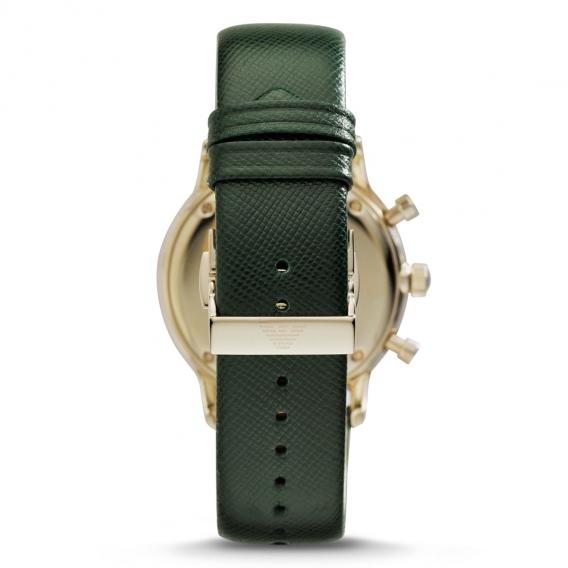 Часы Emporio Armani EAK564722