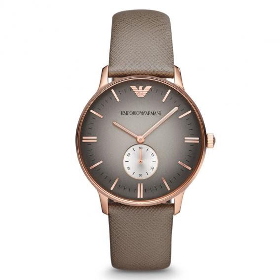 Часы Emporio Armani EAK832723