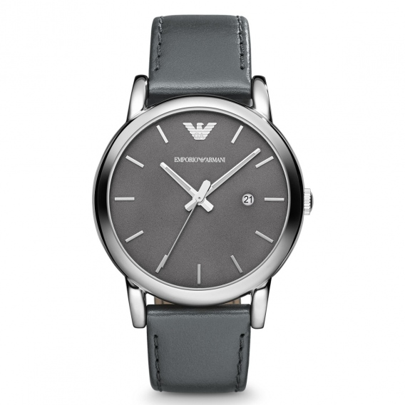 Часы Emporio Armani EAK529730