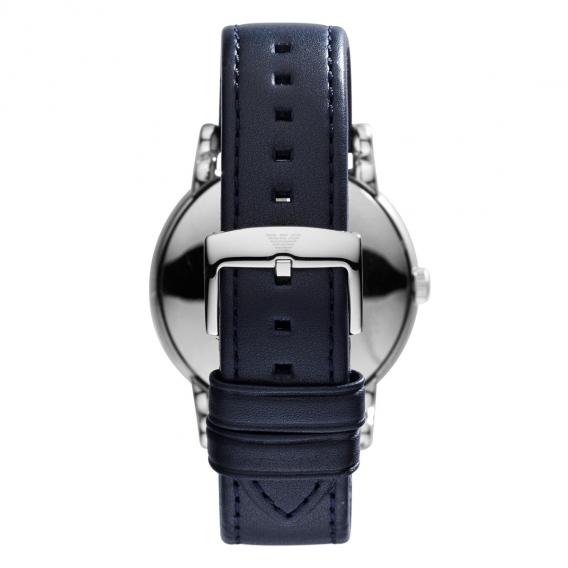 Часы Emporio Armani EAK775731