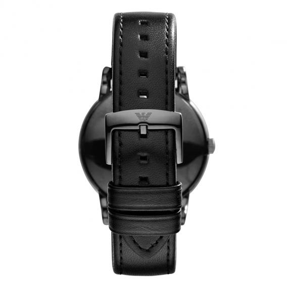 Часы Emporio Armani EAK459732