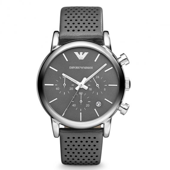 Часы Emporio Armani EAK295735